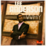 LEE ANDERSON - Why +3 (Soul) - 45T (EP 4 titres)