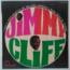 JIMMY CLIFF - I Got A Feeling +3 (Soul) - 7'' (EP)