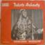 TOKOTO ASHANTY - Ebanda mbodi / Makossa pop - 45T (SP 2 titres)