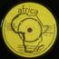 VURIA MWANGEKA BROS - Makumbo ningolo / Najihwa ni gita - 45T (SP 2 titres)