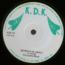 KIRURUMO BOYS - Murata ni uriku / Waithira - 45T (SP 2 titres)
