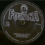 WILFRED NDIRANGU WITH M WAGATONYE - Umbani uri thina / Waigoko - 45T (SP 2 titres)