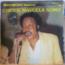 CHEICK MAVUELA SOMO - Mav' music presente Cheick Mavuela Somo - 33T