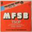 MFSB - Tsop +1 (Disco/Funk) - 7inch (SP)