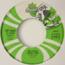 JOE CURTIS - Girl, Je T'Aime/I Shall Sing (Soul/Funk) - 7inch (SP)