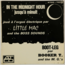 LITTLE MAC / BOOKER T - In The Midnight Hour (Soul/Organ) - 7'' (EP)