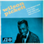 WILSON PICKETT - In The Midnight Hour +3 (Soul) - 45T (EP 4 titres)