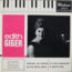 EDITH GIGER - Tu me manques - 7inch (EP)