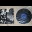ECHOS DE ROMPON - Echos de Rompon, Franz Schubert, Jeanne Bovet - LP + 10inch
