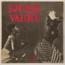 CHARLY ANTOLINI - Special Vaudou (Jazz/Soul) - 7inch (SP)