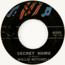 WILLIE MITCHELL - 20-75 / Secret Home (Jazz/Soul) - 7'' (SP)