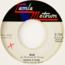 EDWIN STARR - War (Soul/Funk) - 7inch (SP)