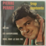 PIERRE PERRET - Trop Contente + 3 - 45T (EP 4 titres)
