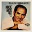 ALAIN BIDEAUX - NICE NICE NICE +3 - 45T (EP 4 titres)