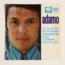 ADAMO - J'ai Tant De Rêves.. (Espagne) - 45T (EP 4 titres)