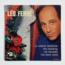 LEO FERRE - LA LANGUE FRANCAISE +3 - 45T (EP 4 titres)