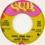 SONNY DUBLIN - Pigimy Grind (Soul) - 7'' (SP)