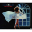 KROKUS - Video Blitz, Gatefold Digipak Sealed - DVD