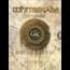 WHITESNAKE - The Videos 1984-2009 (Special Edition) Digipak DVD Sealed - DVD