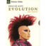 DEAD OR ALIVE - Evolution The Videos Digipak DVD - DVD