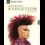 DEAD OR ALIVE - Evolution The Videos Digipak DVD - DVD