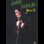 JANIS JOPLIN - Janis DVD - DVD