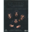 QUEEN - Greatest Video Hits 1 and 2 Digipak in slipcase 4DVD - DVD x 4