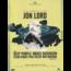 JON LORD - Celebrating Jon Lord (Deep Purple, Bruce Dickinson, Glenn Hughes) Digipak 2DVD - DVD x 2