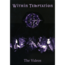 WITHIN TEMPTATION - The Videos (Digipak) DVD - DVD