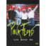 PINK FLOYD - Live Shine On - DVD