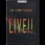 JOE LYNN TURNER - Live!! - DVD