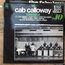 CAB CALLOWAY - 16 CAB CALLOWAY CLASSICS / AIMEZ VOUS LE JAZZ N° 10 - 33T