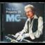 MICHAEL CRETU - the best projects - CD
