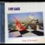 LAID BACK - PLAY IT STRAIGHT - CD + bonus