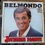 BELMONDO - Joyeuses paques - LP