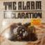 alarm declaration