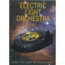 electric light orchestra live - the early years / video collection (incl. 28 videos) digipak 2dvd