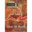 the prodigy live at rock am ring (digipak) 2009 dvd