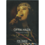 OFRA HAZA - Live At Montreux / Video Collection DVD - DVD