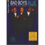 bad boys blue bad boys - best videos dvd