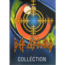 def leppard ‎– collection collection (digipak) 2dvd