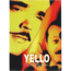 YELLO - Yello - Final Essential (Digipak) DVD - DVD