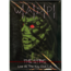 w.a.s.p. the sting - live at the key club l.a. + 13 videos dvd sealed