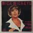 MICK MICHEYL - Les Halles +3 - 7'' (EP)