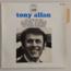 TONY ALLAN - Un Jour De Mai +3 - 7'' (EP)