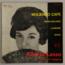GLORIA LASSO - Moliendo Café +3 - 7'' (EP)