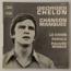 GEORGES CHELON - Chanson Manquée +3 - 7'' (EP)