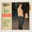 LUIS MARIANO - Si Tu Voulais +3 - 7'' (EP)