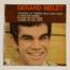 GERARD MELET - Tourne Le Temps (Turn Turn Turn) +3 - 7'' (EP)