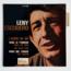 LENY ESCUDERO - L'arbre De Vie +3 - 7'' (EP)